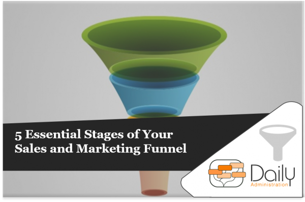 sales-marketing-funnel-stages