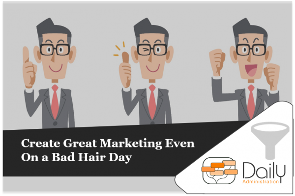 great-marketing-bad-hair-fb