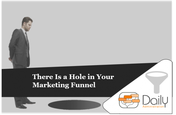marketing-funnel-hole-fb