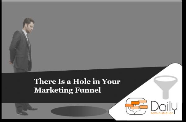 marketing-funnel-hole-fb